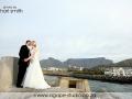 Radisson2 wedding planner site_cape town oh so pretty wedding planning