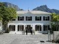 vineyard-hotel-on Oh So Pretty Planning, Cape Town Wedding Planner