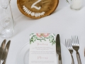 James&Ellie on Cape Town Wedding Planner Oh So Pretty wedding planner (11)