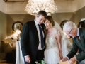 James&Ellie on Cape Town Wedding Planner Oh So Pretty wedding planner (50)