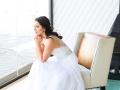 LAvenir on oh so pretty wedding planning (23)