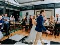 LAvenir on oh so pretty wedding planning (25)