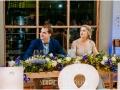 LAvenir on oh so pretty wedding planning (27)