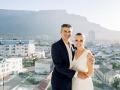 RA-on-cape-town-wedding-planner-oh-so-pretty-wedding-planning-324