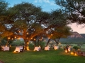Marataba5 on wedding planner site oh so pretty wedding planning