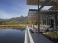 Cavalli on Cape Town wedding planner; Oh So Pretty Wedding Planning wedding planner site oh so pretty wedding planning
