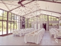 Conservatory wedding on Cape Town wedding planner; Oh So Pretty Wedding Planning wedding planner site oh so pretty wedding planning
