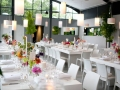 Conservatory8 on Cape Town wedding planner; Oh So Pretty Wedding Planning  wedding planner site oh so pretty wedding planning
