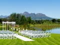Hudsons4on on Cape Town wedding planner; Oh So Pretty Wedding Planning wedding planner site oh so pretty wedding planning