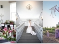 Nantes_Estate on Cape Town wedding planner; Oh So Pretty Wedding Planning wedding planner site oh so pretty wedding planning