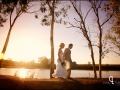 Nelsons Creek_Paarl on Cape Town wedding planner; Oh So Pretty Wedding Planning wedding planner site oh so pretty wedding planning