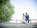 Nelsons Creek_Paarl2 on Cape Town wedding planner; Oh So Pretty Wedding Planning oh so pretty wedding planning