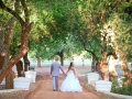 Nelsons Creek_Paarl4 on Cape Town wedding planner; Oh So Pretty Wedding Planningoh so pretty wedding planning
