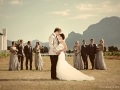 Val de Vie_Franschhoek_CS Photography_on wedding planner site oh so pretty wedding planning