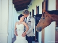 Val_de_Vie_Franschhoek_charl smith on Cape Town wedding planner; Oh So Pretty Wedding Planning wedding planner site oh so pretty wedding planning