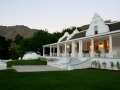 grand_dedale_manor-house wedding on Cape Town wedding planner; Oh So Pretty Wedding Planning wedding planner site oh so pretty wedding planning