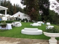 granddedale on Cape Town wedding planner; Oh So Pretty Wedding Planning wedding planner site oh so pretty wedding planning