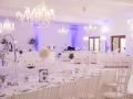 kleinevalleij on Cape Town wedding planner; Oh So Pretty Wedding Planning wedding planner site oh so pretty wedding planning