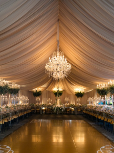 Oh So Pretty Event Planning