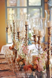 cape town wedding planner_charl smith