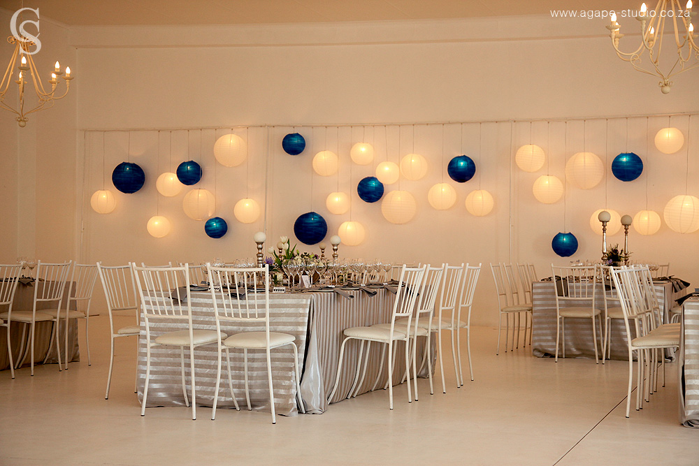 cape town photographer_decor_charl smith_027