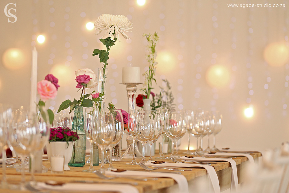 cape town photographer_decor_charl smith_038