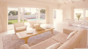 Accomadation on Cape Town wedding planner