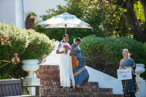 Anj&Thomas by Cape Town Wedding Planning_Oh So Pretty Wedding Planning