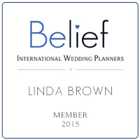 Oh So Pretty Wedding Planning On Belief International Planners