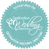 Destination-Wedding-Directory