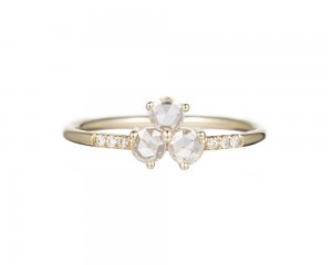 Engagement rings on oh so pretty planning3