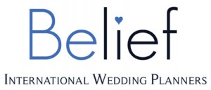 International wedding planner Oh So Pretty Wedding Planning