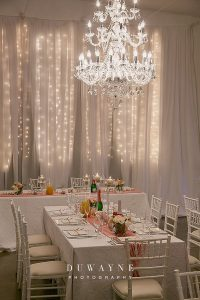karind&jade_by cape town wedding planner oh so pretty planning