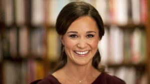 pippa-middleton on oh so pretty wedding planning