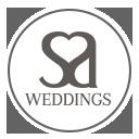Oh So Pretty Wedding Planning on SA Weddings